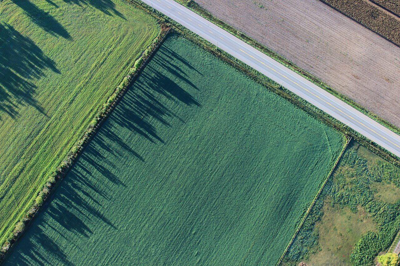 土地貸款常見問題
