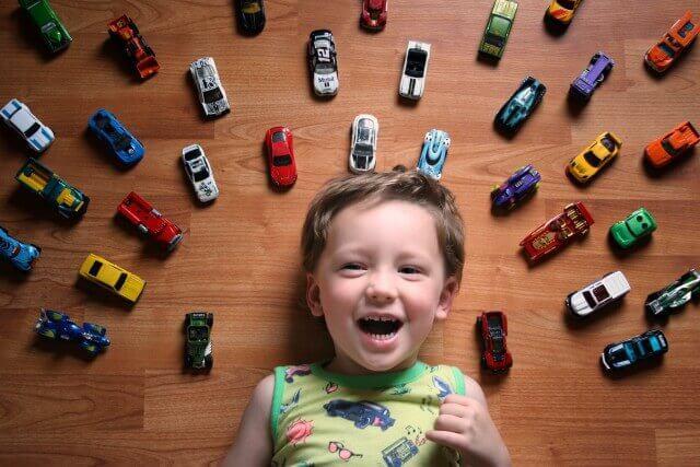 汽車貸款案例
