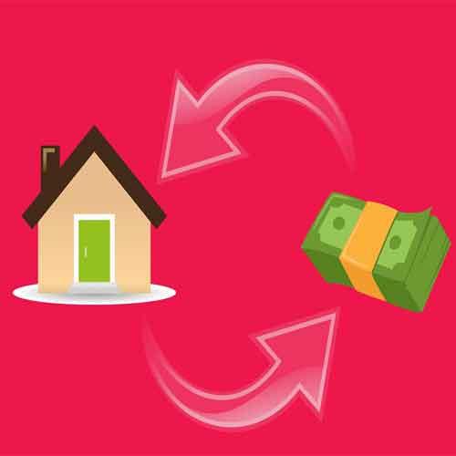 如何運用轉增貸?