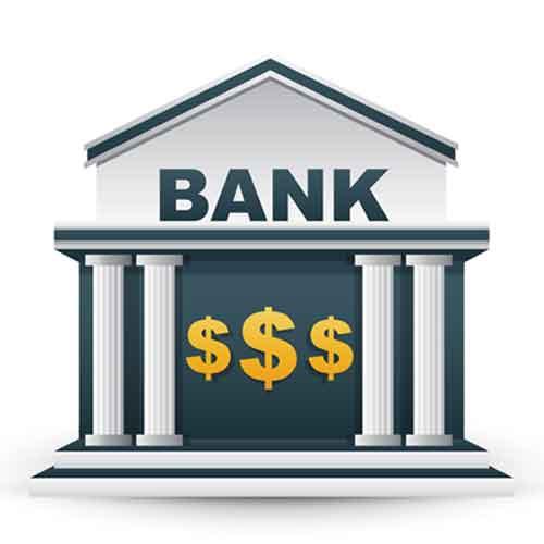 銀行為何都不過件