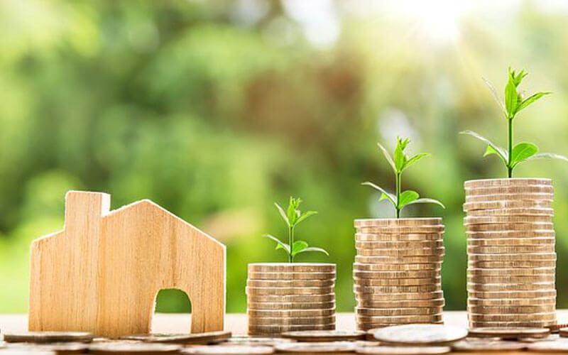 如何申請房屋二順位貸款?