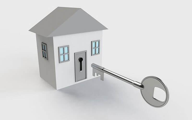 房屋二胎是什麼?