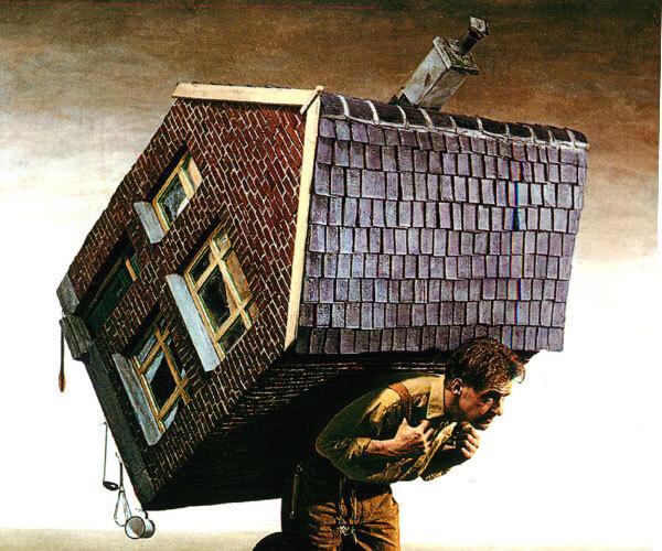 2020年銀行房屋貸款懶人包