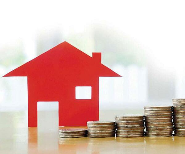 房屋貸款二胎
