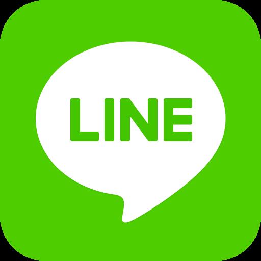 二胎房貸LINE